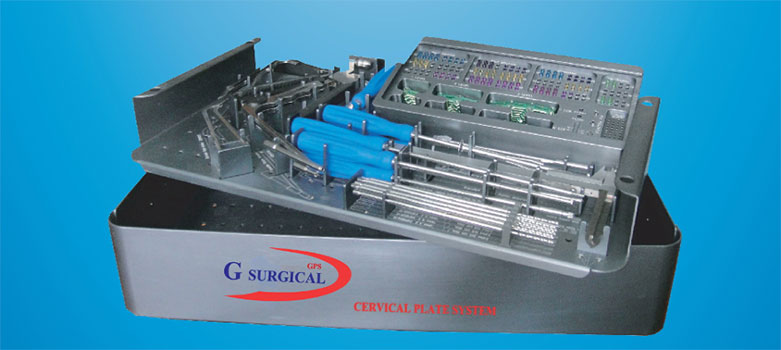 surgical-plate